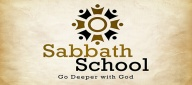 Sabbath School_t copy