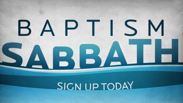 baptism sabbath_t