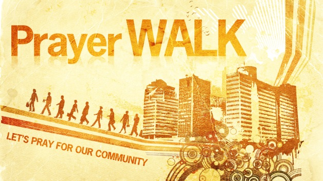 Prayer Walk_wide_t